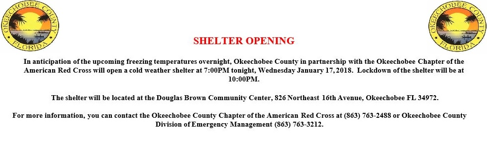 cold_weather_shelter_opening_jan17